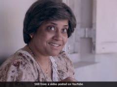 Today's Big Release: Renuka Shahane's <i>3 Storeys</i>