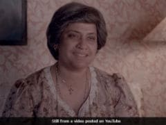 <i>3 Storeys</i> Movie Review: Renuka Shahane's Film Is Worth Your Time