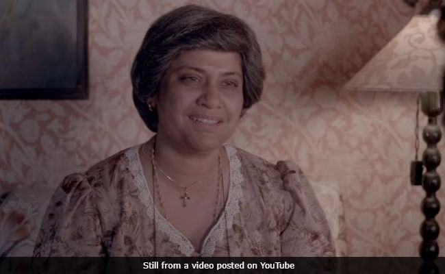 3 Storeys Movie Review: Renuka Shahane's Film Is Worth Your Time