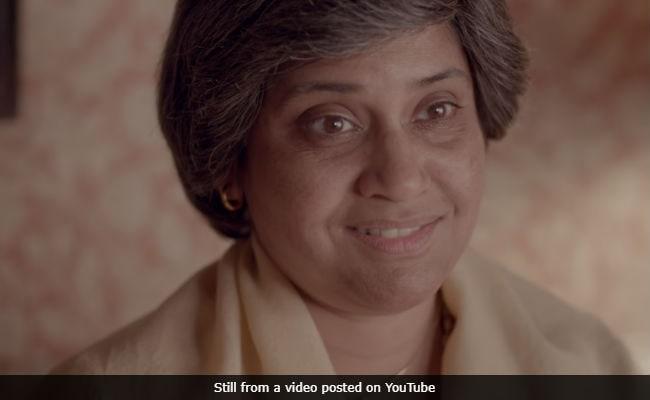 फिल्म '3 स्टोरीज' में रेणुका शहाणे का डायलॉग हुआ वायरल, क्या आपने देखा