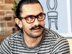 आमिर खान की 'महाभारत' के लिए 1000 करोड़ का बजट, को-प्रोड्यूसर होंगे मुकेश अंबानी!