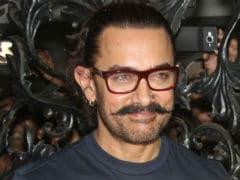 चीन में करोड़ों रुपए की कमाई करने के बाद आमिर खान बोले, 'भारत में भी...'