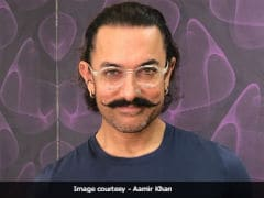 Aamir Khan Reveals Something About Himself That Might Surprise You