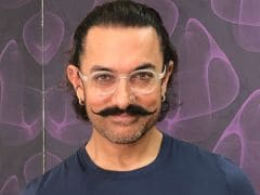 Happy Birthday Aamir Khan: 5 Foodie Secrets of Mr. Perfectionist You Must Know