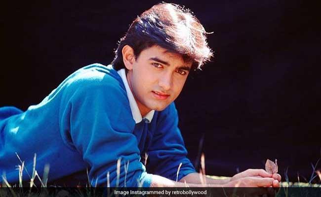 Happy Birthday Aamir Khan: शाहरुख से पहले आमिर खान को ऑफर हुई थी 'डर', जानें 5 Unknown Facts