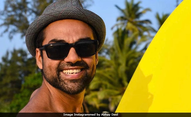 What Abhay Deol Said About ZNMD 2 And 'Personal Fear' On Acting With Dharmendra
