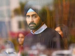 <i>Manmarziyaan</i> First Look: Presenting Abhishek Bachchan And Co-Stars Taapsee Pannu, Vicky Kaushal