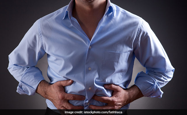 5 Home Remedies For Relief From Acidity