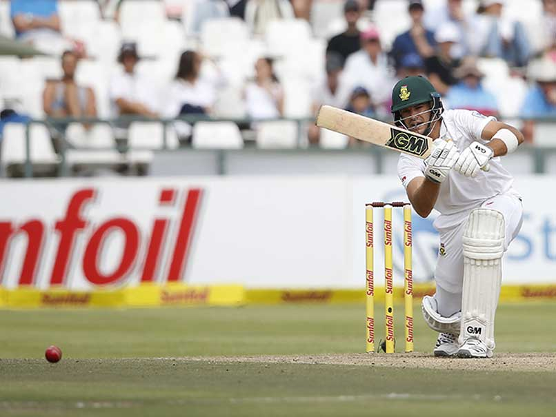 South Africa vs Australia Highlights, 4th Test Day 1: Aiden Markram Ton Takes Hosts To 313/6 At Stumps vs Australia