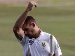 AUS vs SA Test: एडेन मार्कराम और डिकॉक की पारियां बेकार, पहले टेस्ट में द. अफ्रीका हार की कगार पर