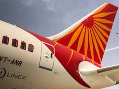 Air India Employees' May Salaries Expected To Be Paid By June 15