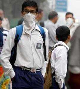 Air Purifiers Bought For PM's Office, 6 Others As Pollution Choked Delhi