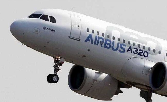 Delhi High Court Refuses To Ground Entire Fleet Of Indigo's A320Neo