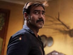 <i>Raid</i> Box Office Collection Day 3: Ajay Devgn's Film Gets Second Biggest Weekend Of 2018 With 41 Crore