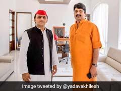 akhilesh-yadav-raja-bhaiyya_240x180_61521794021.jpg