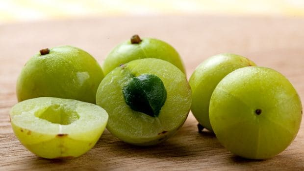 8 Summer Superfoods Suggested By Ayurveda Experts - NDTV Food