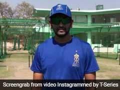 भारत के खिलाफ टेस्ट सीरीज के लिए अमोल मजूमदार होंगे दक्षिण अफ्रीका के बैटिंग कोच