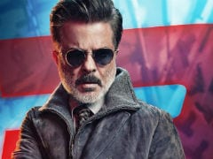 <i>Race 3</i>: Salman Khan Introduces Anil Kapoor As Shamsher, 'His Boss'