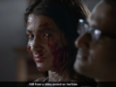 <i>Pari</i>: What It Took To Make Anushka Sharma Look 'Mesmerising'