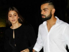 Anushka-Virat Get Legal Notice From Man She Shamed For Littering