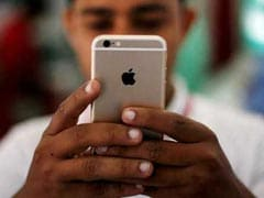 Apple to expand operations in India: Ravi Shankar Prasad