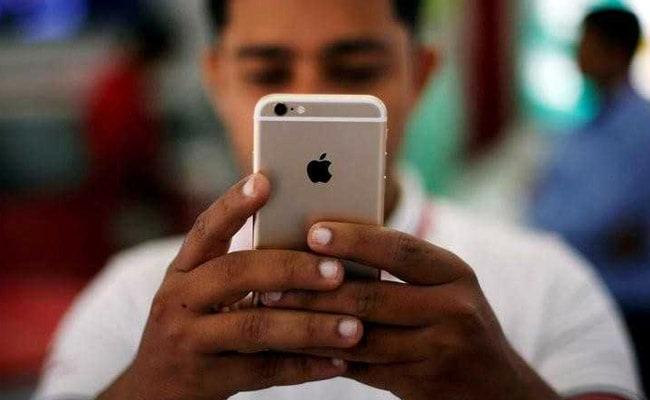 Rift Deepens Between Apple, Telecom Regulator TRAI Over 'Do Not Disturb' App