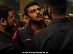 <i>Sandeep Aur Pinky Faraar</i>: Arjun Kapoor, Parineeti Chopra's Film Gets A Release Date