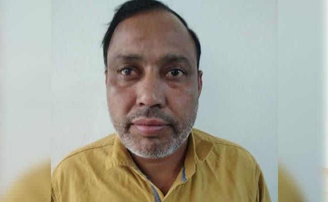दिल्ली पुलिस की गिरफ्त में आया हथियारों का बड़ा सप्लायर