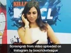 'मेरे रश्के कमर' पर ऐसे झूमकर नाचीं आवाम की चहेती अर्शी खान, फैन्स हो गए दीवाने- देखें Video