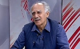 'Modi Will Succeed,' Says Arun Shourie On 2019 Polls. It's A Taunt