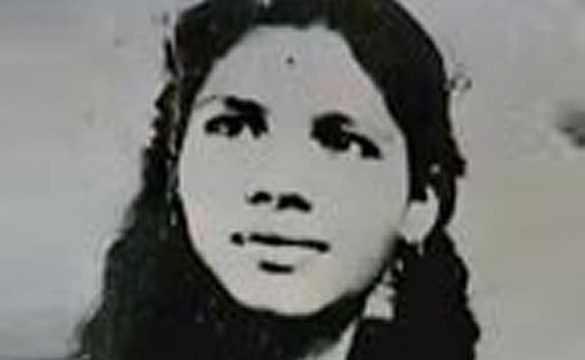 Aruna Shanbaug And The Right To Die With Dignity: Top Court Allows Passive Euthanasia