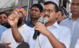 With Kapil Sibal And Nitin Gadkari, Arvind Kejriwal Hits 3 Of 33 'Sorrys'