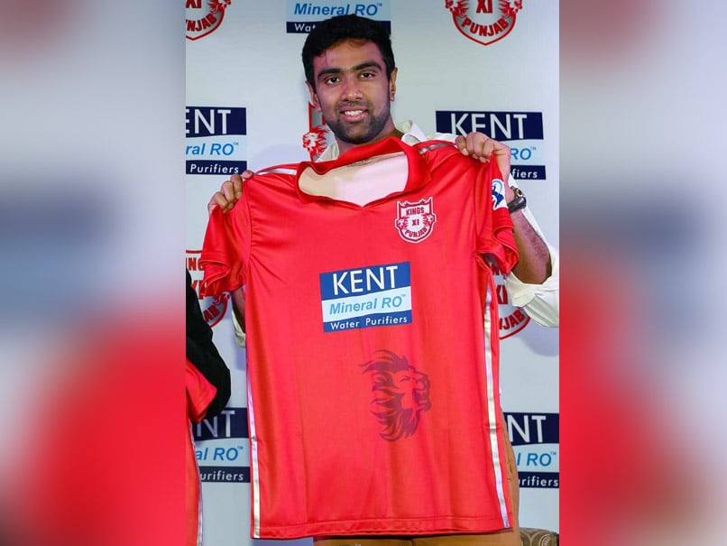 Ashwin Capable Of Leading KXIP To IPL Glory, Says This Former CSK Player