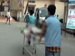 असम : पांचवीं की छात्रा के साथ बलात्कार कर उसे आग के हवाले किया, मौत