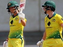 Women T20 Tri Series: बड़े अंतर से फाइनल जीत ऑस्ट्रेलिया बना सीरीज में चैंपियन
