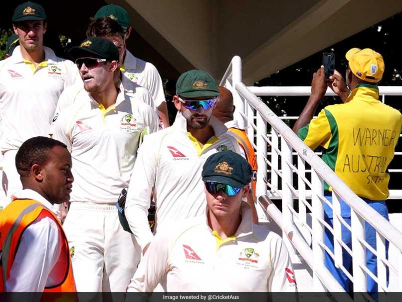 Ball-Tampering Row: Australian Cricketers Association Criticises Bans On Steve Smith, David Warner