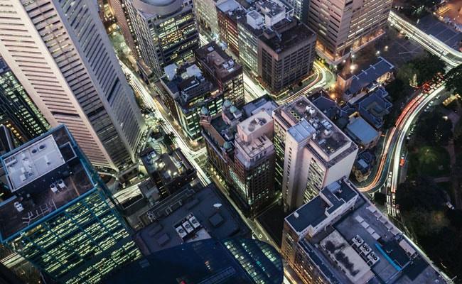 The Secret To Australia Avoiding Recession: Mass Immigration