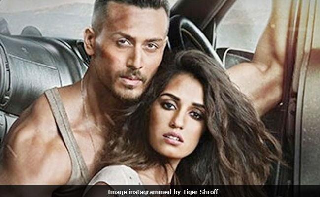 baaghi 2 download torrent