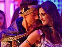 Baaghi 2 Box Office: Tiger Shroff Will Get 2018's Biggest Opening, Say Early Reports