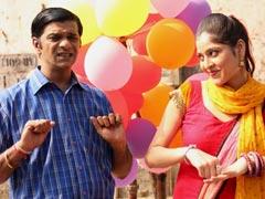 Taarak Mehta Ka Ooltah Chashmah: बागा और बावरी की प्रेम कहानी में जेठालाल बने विलेन