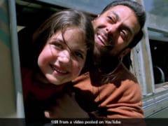 Bajrangi Bhaijaan China Box Office Collection Day 5: चीन में सलमान खान की कमाई जारी, दर्शकों में बढ़ा इंटरेस्ट