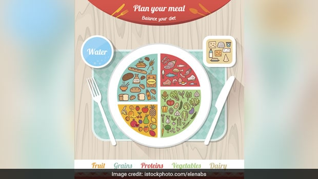 Dairy free diet plan for babies photo 1