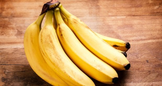 Does Eating Banana Cause Or Relieve Constipation? Here's What Experts Say