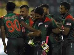 Nidahas Trophy: बांग्लादेश ने श्रीलंका को हराकर फाइनल में बनाई जगह, रविवार को भारत से होगा मुकाबला