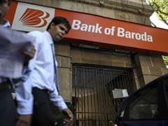 NPAs of Bank Of Baroda, Indian Bank Surge Multi-Fold In 6 Years, Reveals RTI Data