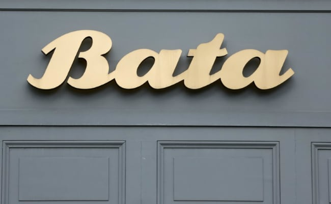 SEBI Orders Bata To Probe Suspected Leak Of Financial Data