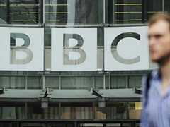 British Sikh Peer Quits BBC Radio Show Amid Censorship Row