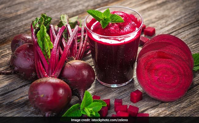 Weight Loss: Here's How Beetroot May Help You Lose Extra Kilos