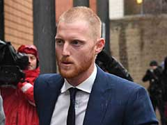 Ben Stokes Likely To Miss India Test At Lord
