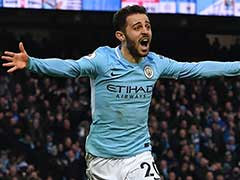 Premier League: Manchester City Too Good For Cautious Chelsea
